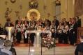 2. srečanje častilcev Marije Romarice
