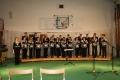 Pevski zbor